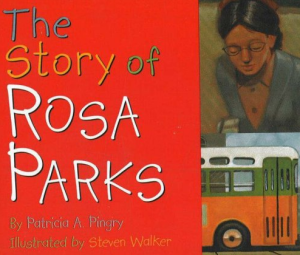 The Story of Rosa